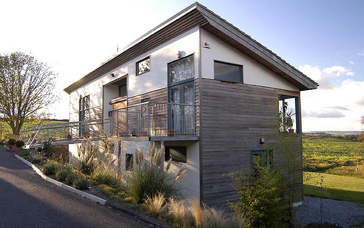 Koster_house_1